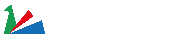 Povas IT Support